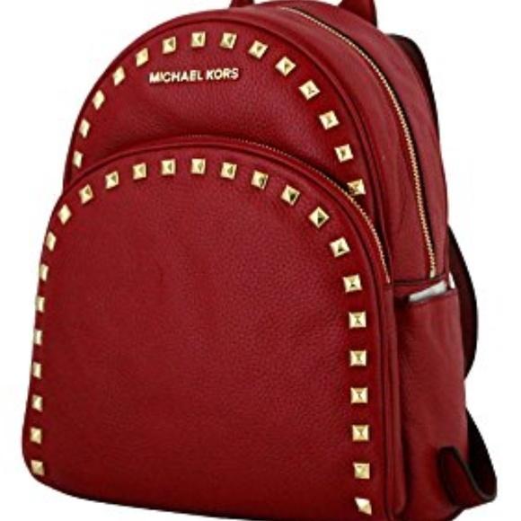 28c0ff18c0a7 Michael Kors Bags | Nwt Auth Abby Medium Frame | Poshmark